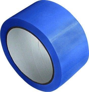 Lepiaca páska PP 48mm X 66m modrá