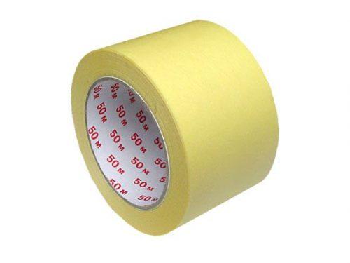 Maliarska páska 100mm X 50m