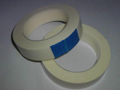 OLP 1mm X 15mm X 10m