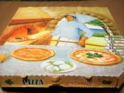 krabica-na-pizzu