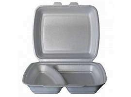 menu-box-2-dielny