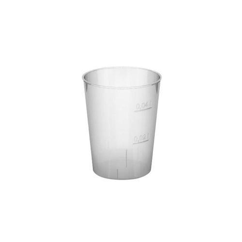 pohar-50ml