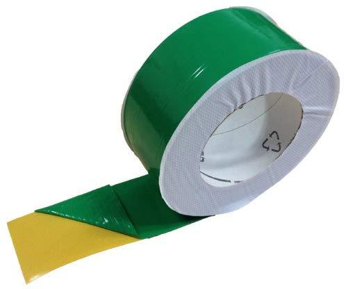 paronepriepustna páska
